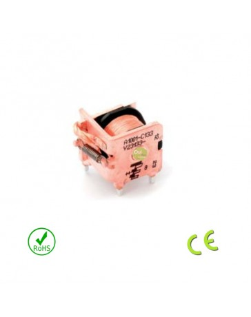 V23133A1001C133