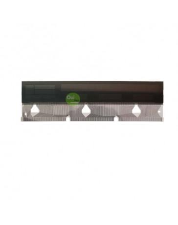 Ecran LCD compteur BMW E39 E38 X5 E53