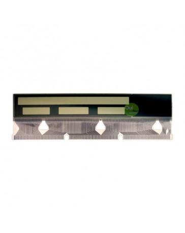 Ecran LCD compteur Range Rover