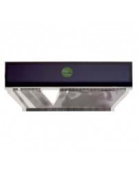 Ecran LCD afficheur multifonctions Saab 9.3 9.5 SID1 SID2 SID3