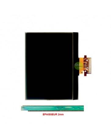 Ecran LCD tableau de bord Golf V Touran Passat