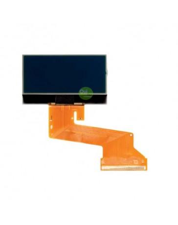 Ecran LCD compteur Mercedes Viano Vito