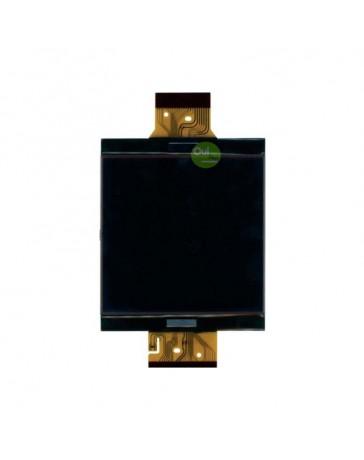 Ecran LCD compteur Mercedes ML W164 R W251 GL X164
