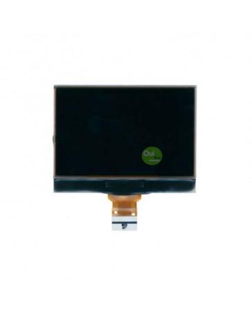 Ecran LCD afficheur compteur Ford Focus
