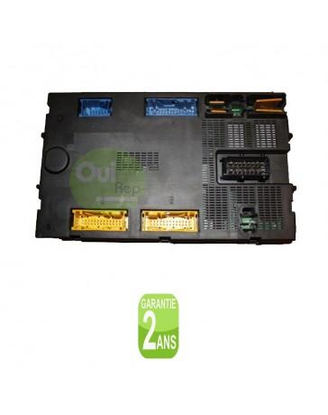 Réparation calculateur boitier B2I Espace 3