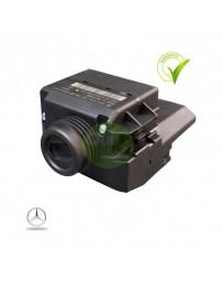 Réparation EZS CLE Mercedes W639 VITO