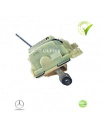 Réparation levier sélecteur de vitesses Mercedes W203