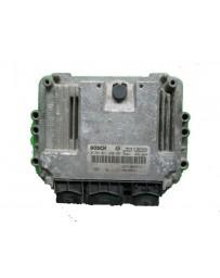 Calculateur moteur 0281011890 8200402578 HOM8200091517 TRAFIC VIVARO