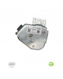 Réparation Verrou de colonne de direction Audi A6 C6 Q7 J518