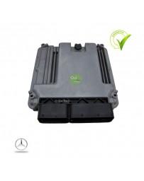 Réparation calculateur Mercedes W639 VITO