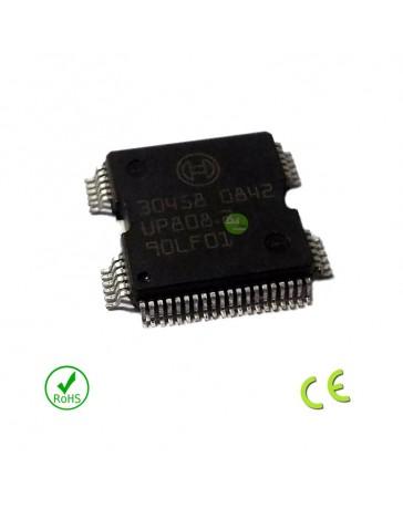 30458 QFP64