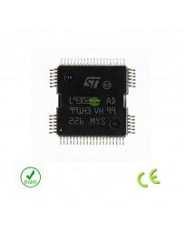 L9302AD QFP64