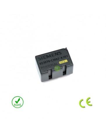 V23078C1002A303